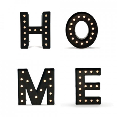 Our latest #competition is to #win a #led #home sign.To enter #follo @GetGingerSnap &amp; #rt this post #prize #giveaways #SocialMediaLikeHour<br>http://pic.twitter.com/jieY3bFJpc