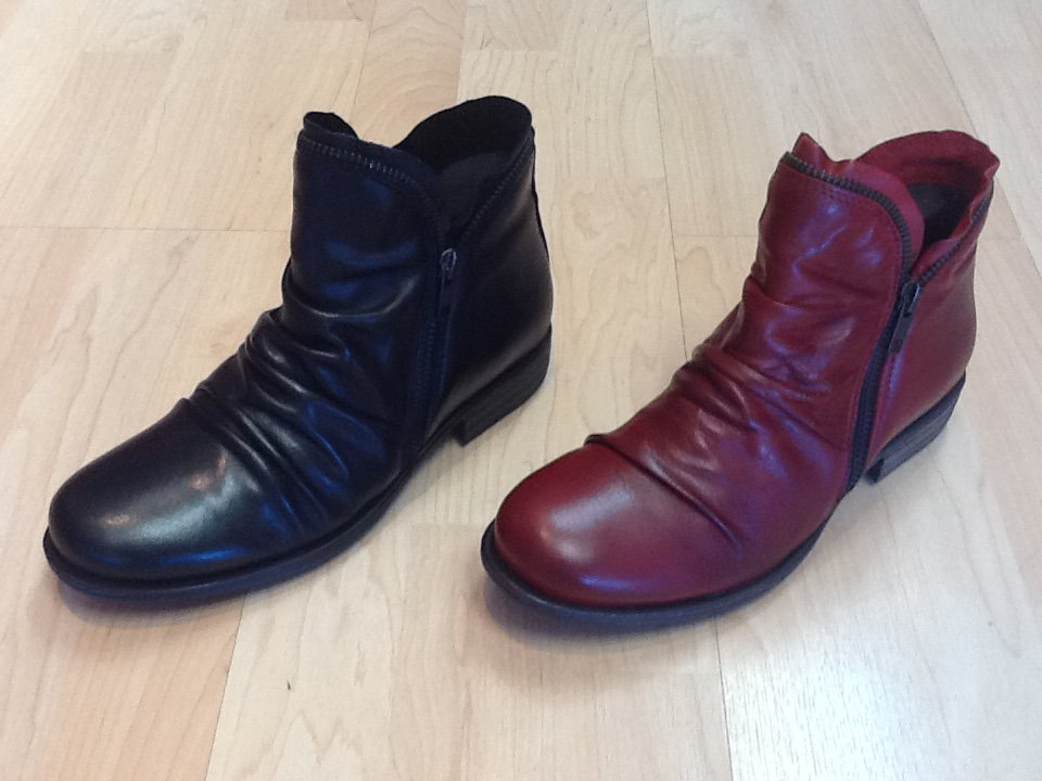 Step By Shoes On Twitter Love The Style Of These Miz Mooz Stepbystepshoes Yorkton Mizmooz Boots Https T Co Wlqtvvhhjl