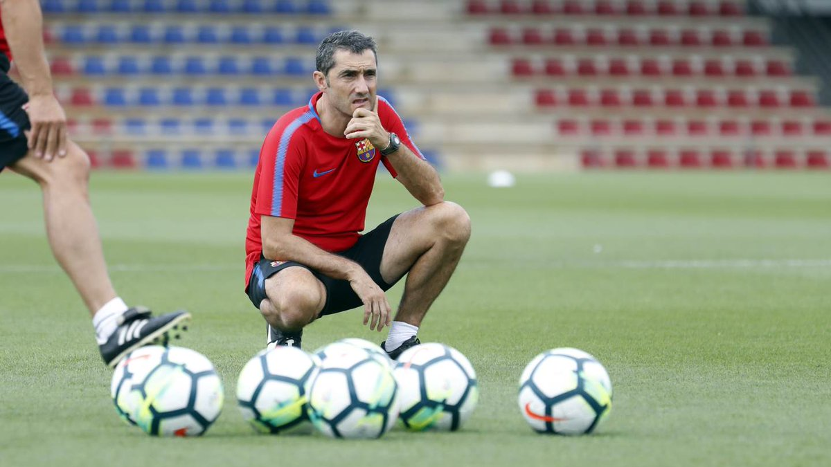 Модрич пропустит 1-ый матч заСуперкубок Испании против «Барселоны»