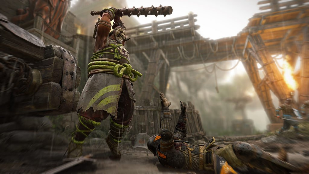 Download for honor full version