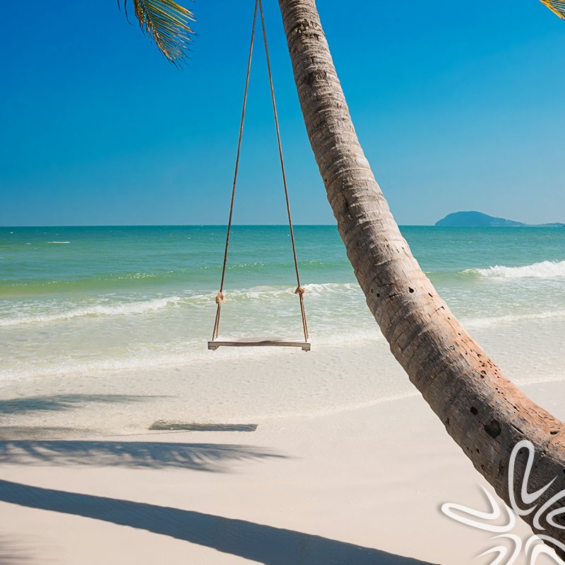 Sábado é dia de ....  Viajar e Relaxar #LitoralVerdeViagens #nature #paradise #travel #viajar #viajarfazbem #relax #viagem https://t.co/4tPMGOXZQK