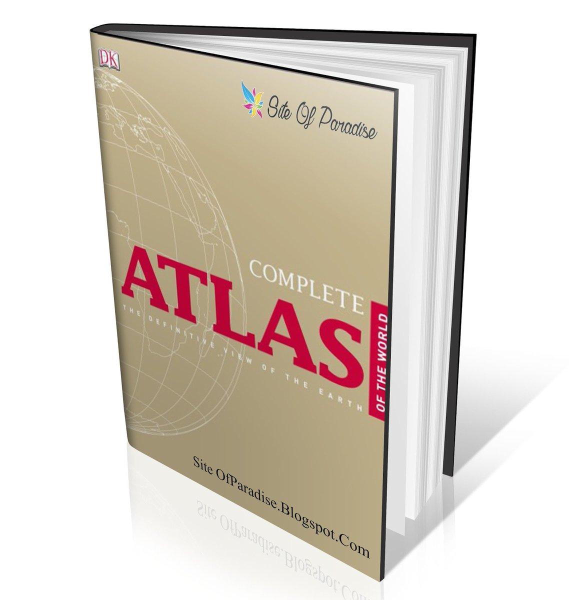 book design and