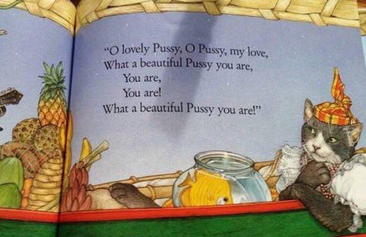 картинки для детей читаем книжку