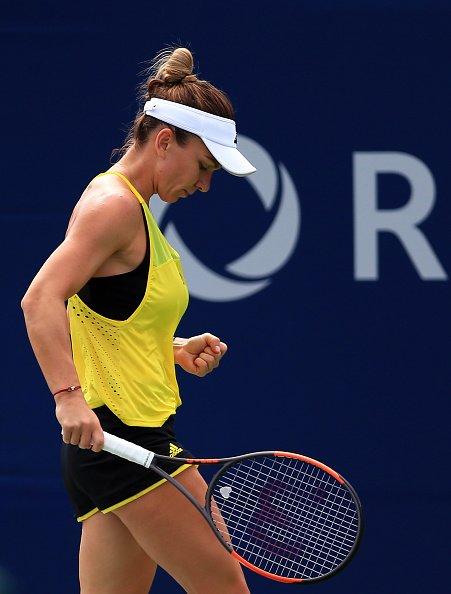 .@Simona_Halep and @ElinaSvitolina set #RogersCup Semifinal showdown--> https://t.co/bbHW6fcFXL https://t.co/ifo8ZPBh5c