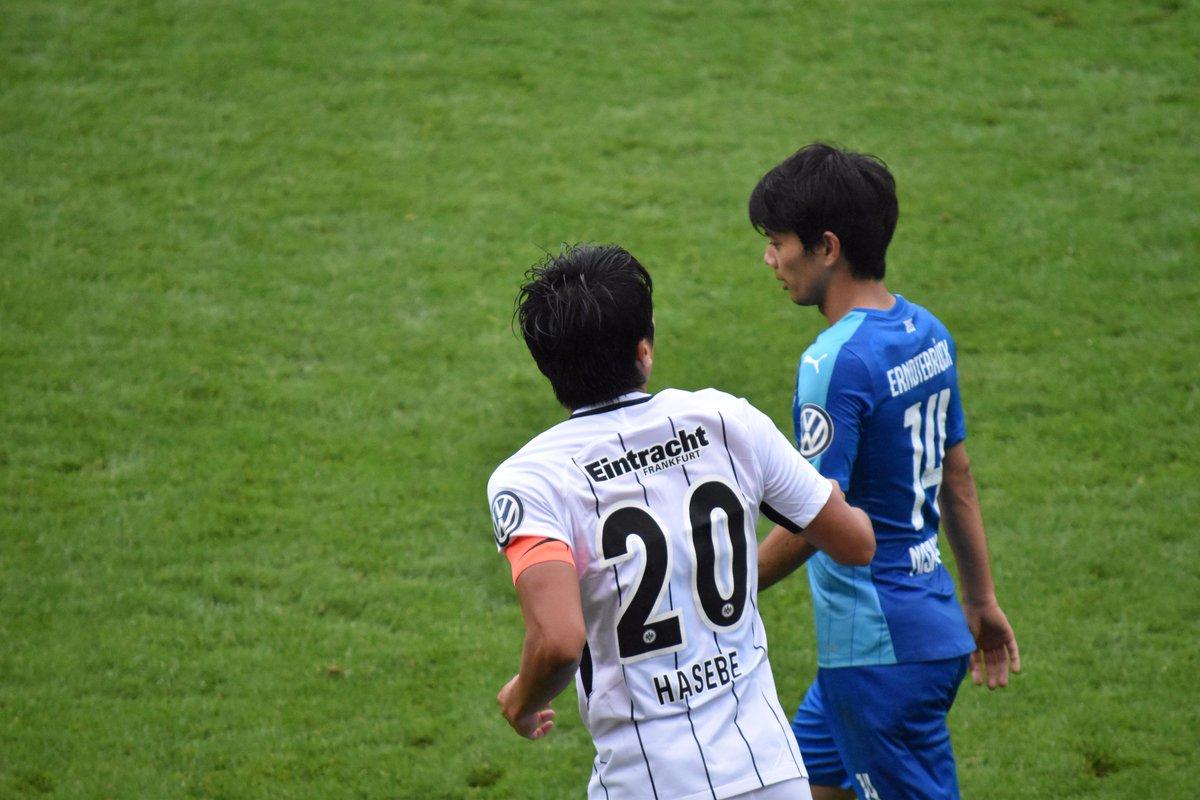山口裕平/Yuhei Yamaguchi on Tw...