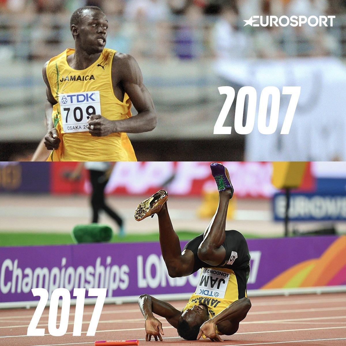 Les histoires d'amour finissent mal... en général 💔😢#Bolt
