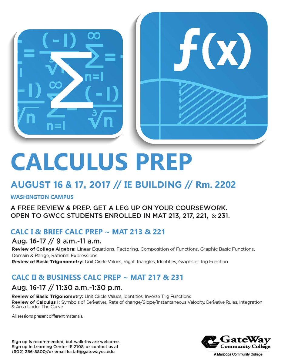 Power Math Camp on Twitter: \