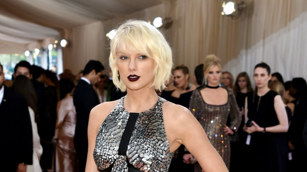 Judge drops DJ's defamation claims against #TaylorSwift in groping trial https://t.co/Pr5alZinB3 https://t.co/fv4DgkfcG0