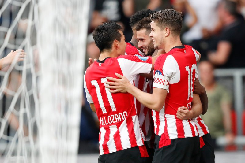 Image result for psv 3-2 az