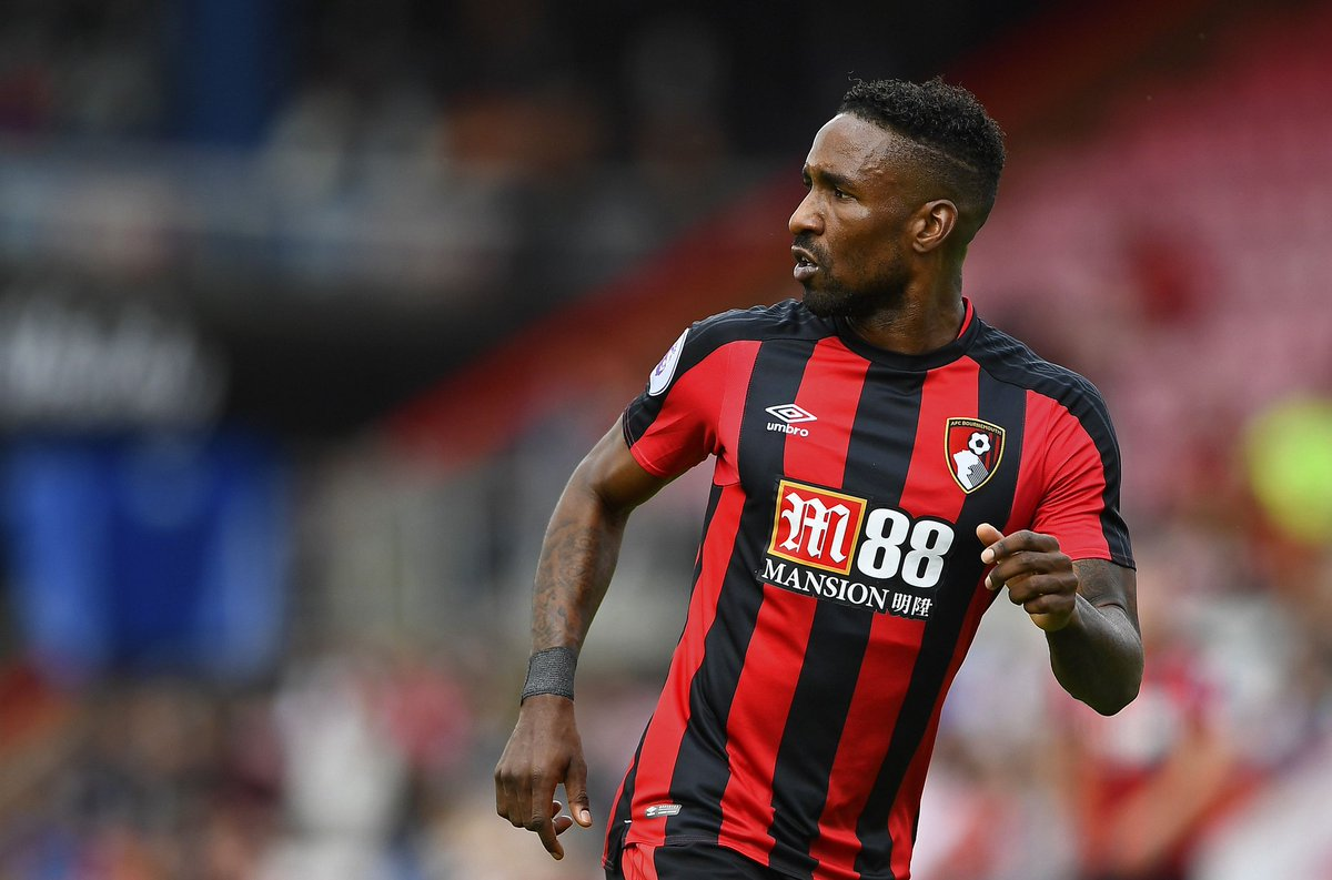 Not the result we wanted but happy to make my debut. Onwards and upwards...  #JD18 #AFCB <br>http://pic.twitter.com/fepKq6xlN3