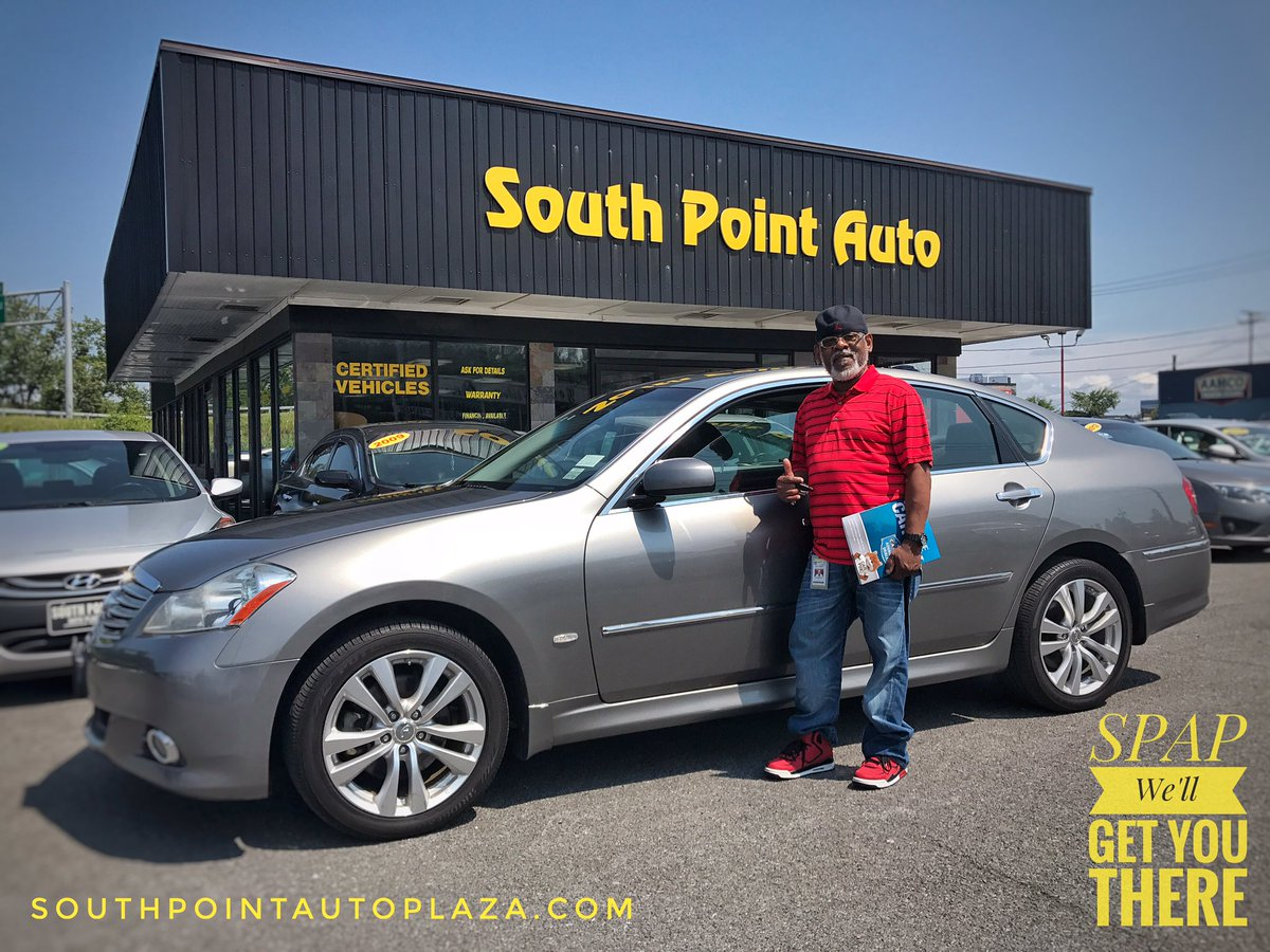 M35 on topsy congratulations on your new infiniti m35 greg thank you for your business and for being vanachro Image collections