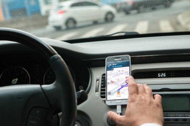 >@Emais_Estadao Motorista da Uber ajuda a salvar passageiro de suicídio na Flórida https://t.co/N9iRjVhKVB