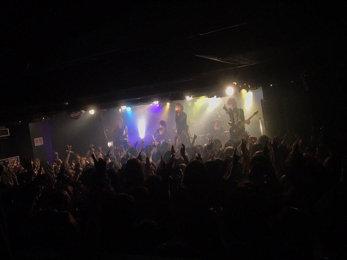 SIREN Day終了!会場に集まってくれたみんな、ありがとうございました!みんなが当時の曲を聴いて…