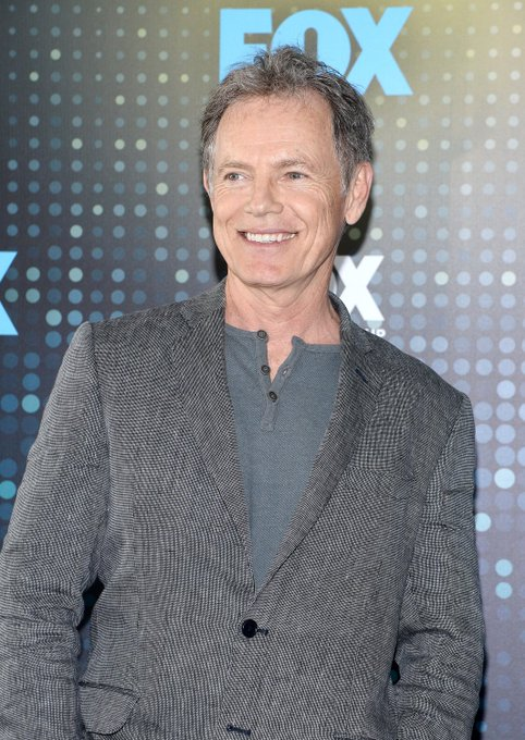 Happy birthday, Bruce Greenwood!