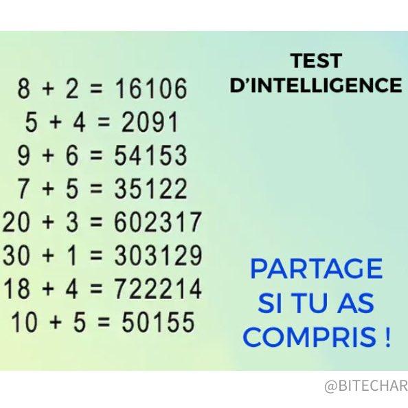 #MaFranceAMoi peut faire ce test sans problème #bonchancepic.twitter.com/uZ0RieMCvy