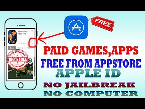 minecraft pe games free download