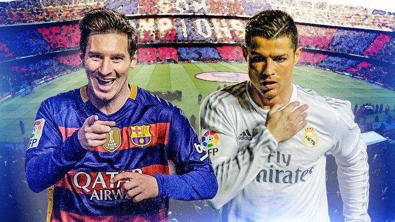 #Barcelona v #RealMadrid betting tips, picks, lineups &amp; no deposit free bets   http://www. betandskill.com/spanish-super- cup-barcelona-real-madrid-predictions-betting-tips-lineups-live-stream-13-8-2017.html &nbsp; …    #FCBReal #FCB #ElClasico #Clasico <br>http://pic.twitter.com/7c2G9c3iQY