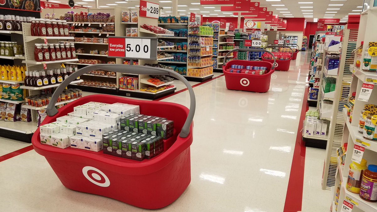 Fill your basket with our Big Basket value items here in League City!! #T2320ModelStore #D303 #G392 #Impact #Drivingsales<br>http://pic.twitter.com/tdK3tFD8gs