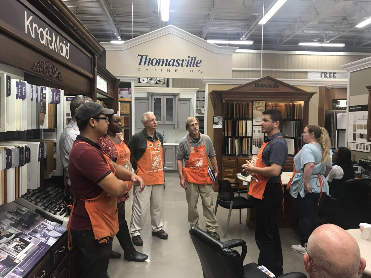 home depot canada customer complaints Contact home depot customer service find home depot customer support, phone number, email address, customer care returns fax, 800 number, chat and home depot.
