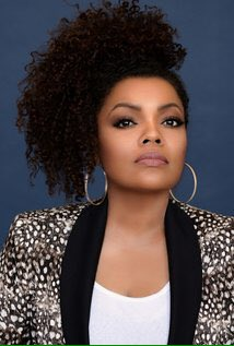 Happy a birthday Yvette Nicole Brown!!!