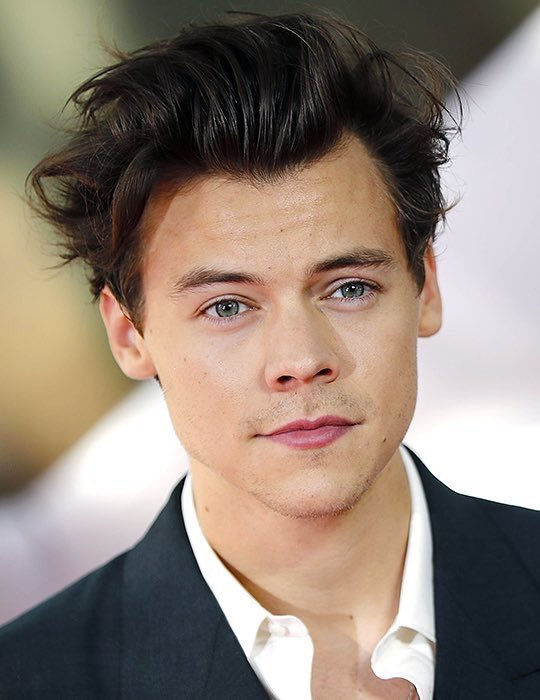 #KCAColombia #Harry Styles <br>http://pic.twitter.com/Hkz3tOZBHV