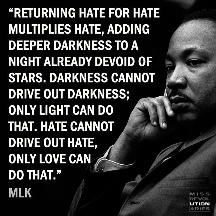 #charlottesvile https://t.co/BUIJFKP6Jx