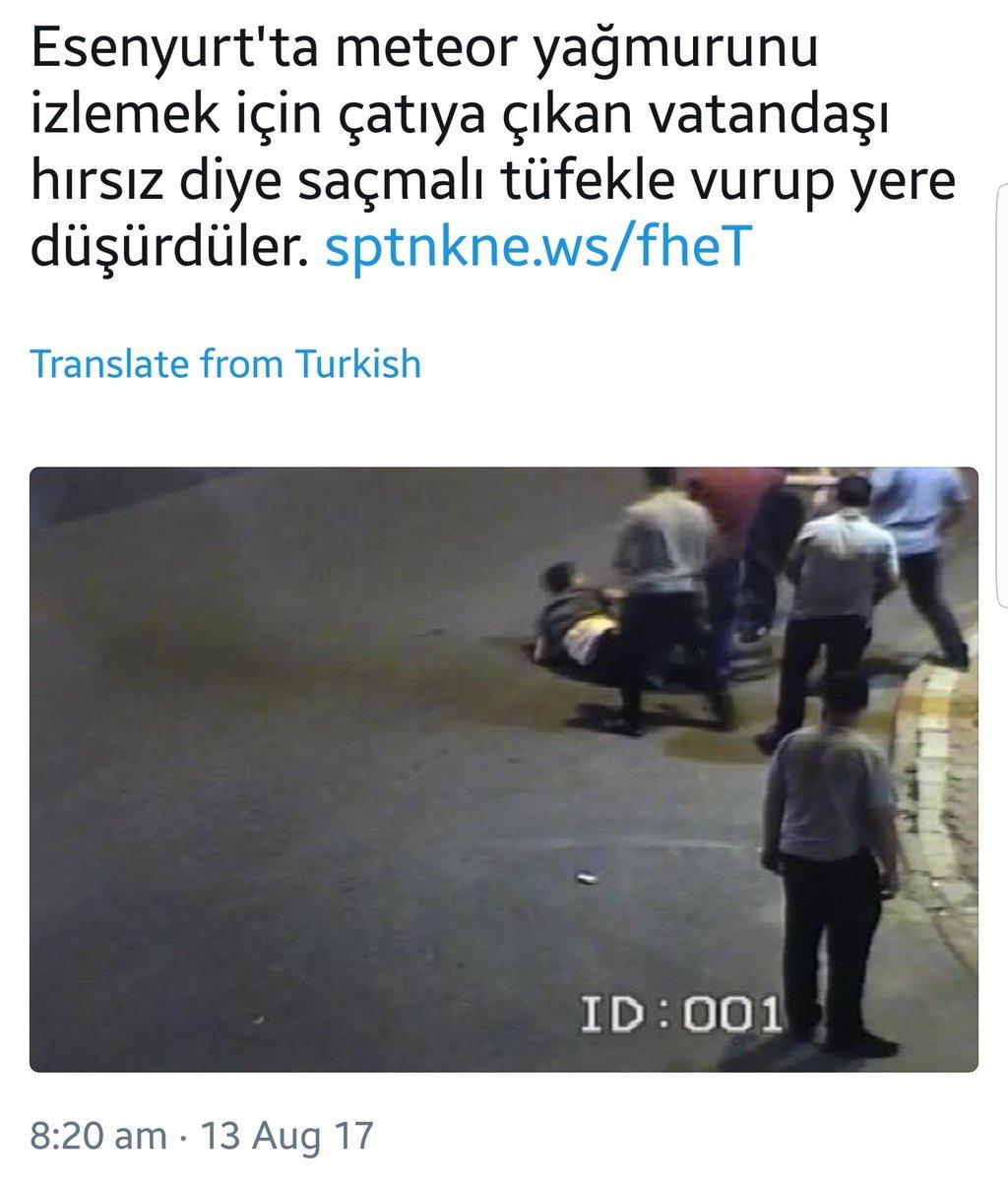 Türkiye'de astronomi