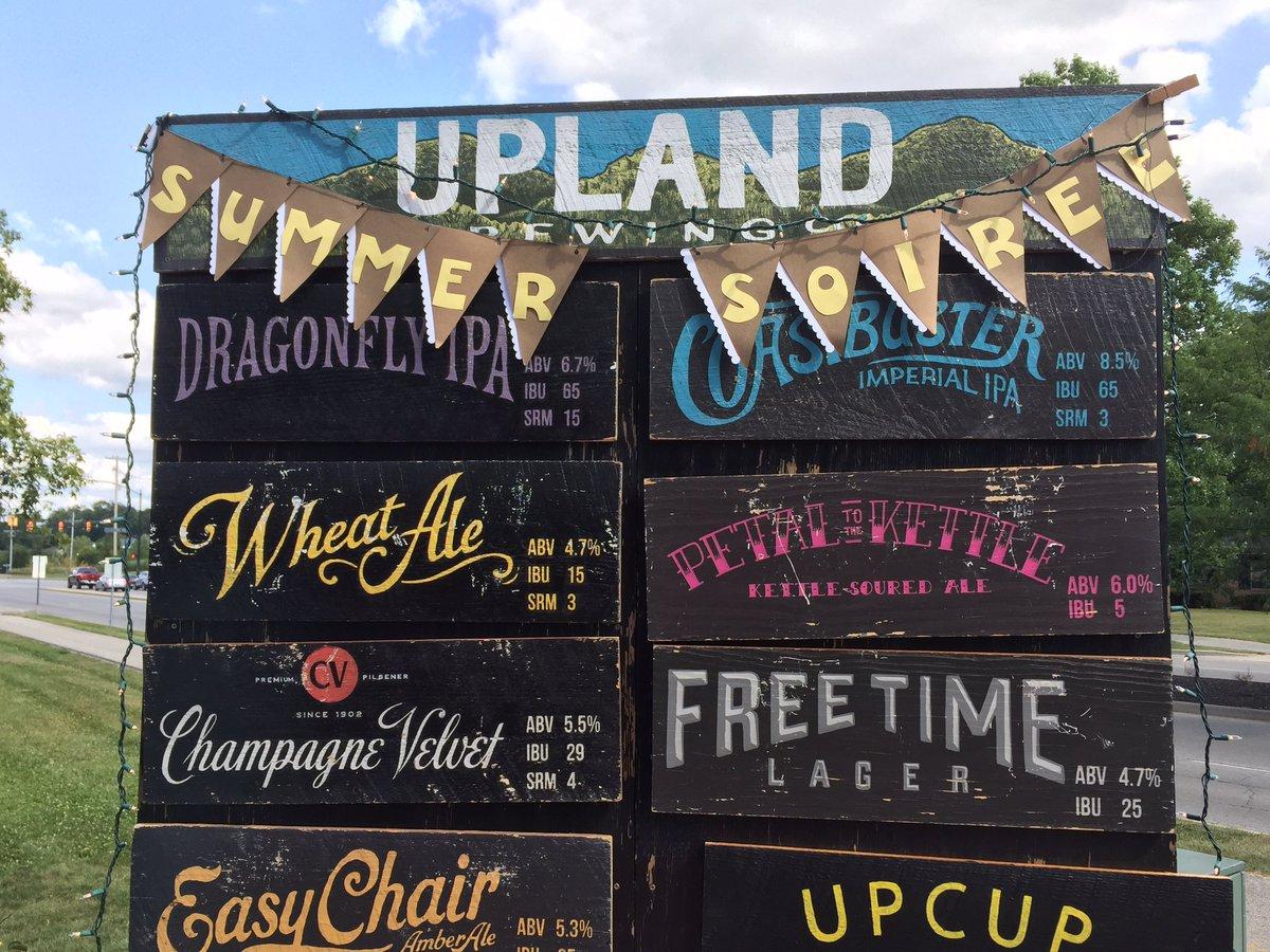 upland carmel (@uplandcarmel) | twitter