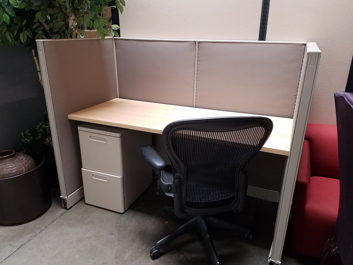 Office Furniture Now Phoenix School Empower And 4 Others