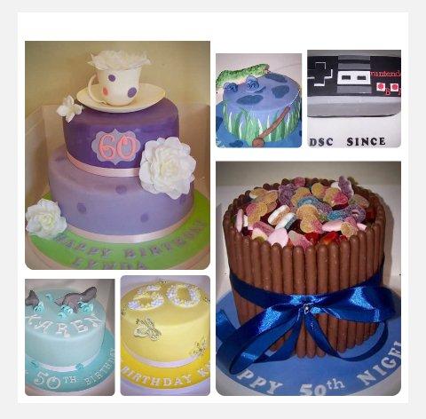 Bake My Cake Kent bakemycakekent Twitter