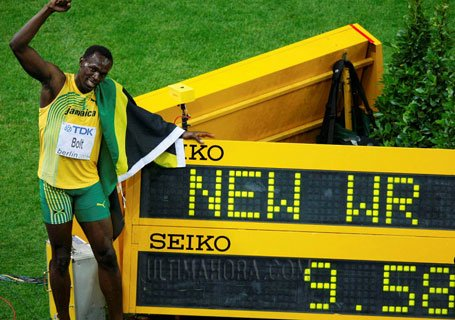 Thank you #UsainBolt for all the moments. <br>http://pic.twitter.com/NcZlyLrVts