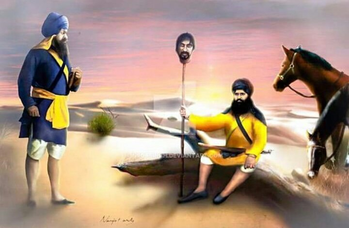 Image result for ਮੱਸੇ ਰੰਗੜ