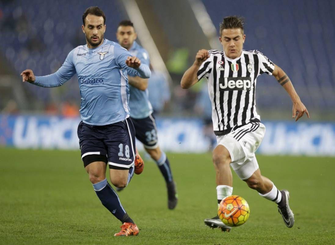 Supercoppa, Lazio non convoca Keita