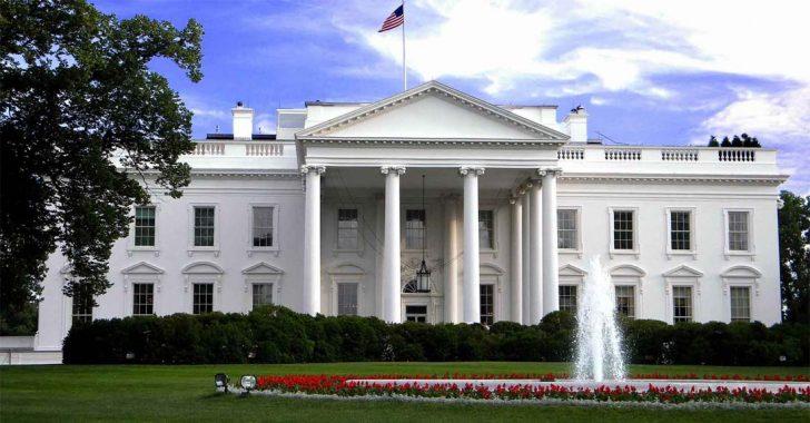 ► La Casa Blanca le corta las alas a Maduro en nuevo comunicado