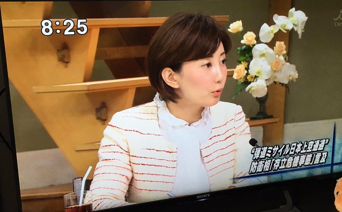 「北朝鮮が打ったミサイルを迎撃するのは憲法違反」だと言っている亀石弁護士。指くわえて日本に落ちるのを…