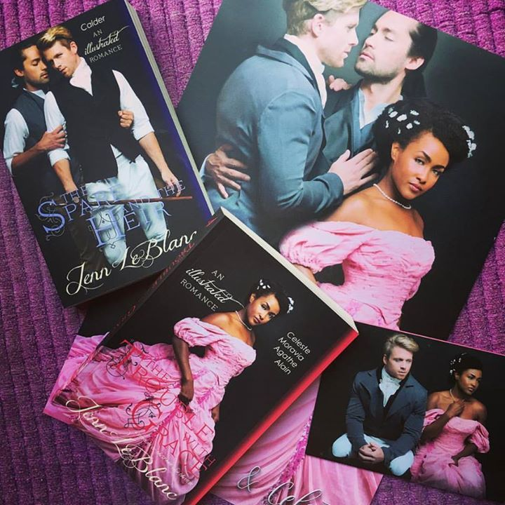 These books are amazing The Trouble With Grace &amp; The Spare &amp; The Heir, a romance duet w images  #CALDER  http:// bit.ly/2wjBqPn  &nbsp;  <br>http://pic.twitter.com/GToW77HVeg