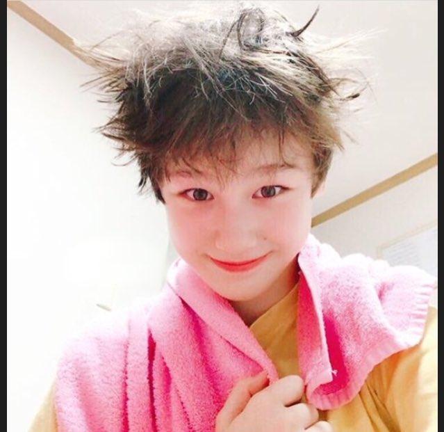 Sofia Chwe On Twitter Caption Fresh New Haircut Awww Her New