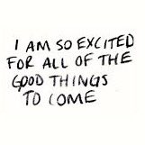 What a great day! #grateful #validation #determined #patience <br>http://pic.twitter.com/ZC634f2dE0