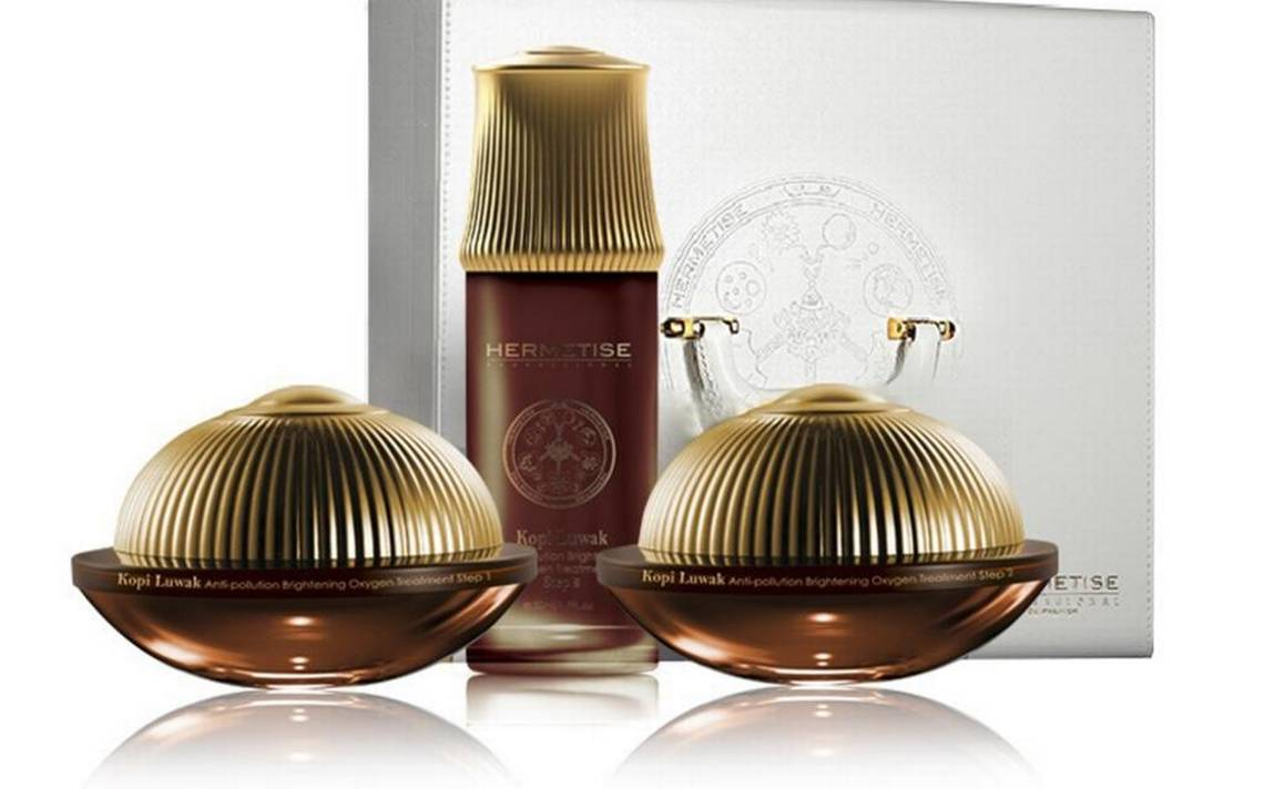 Secret #Ingredient in these $5,000 #Luxury skin creams:  http://www. mambolook.com/idaho  &nbsp;  ,  http://www. mambolook.com/link/11515925  &nbsp;  <br>http://pic.twitter.com/LDIOwGHn2Y