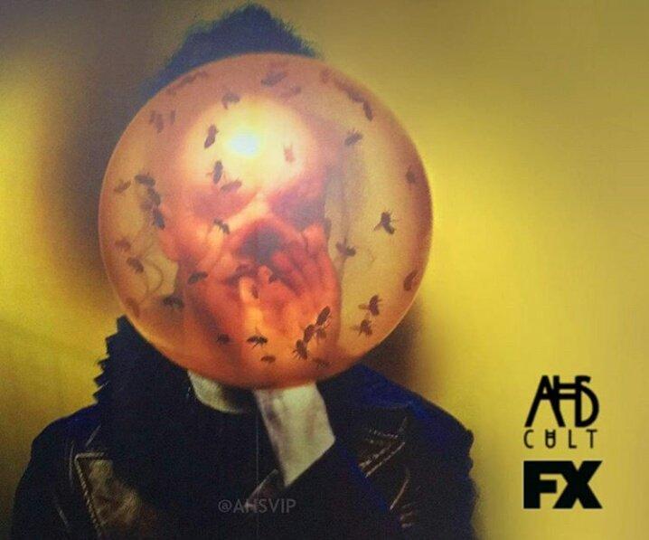 "Serie TV > ""American Horror Story: Apocalypse"" [T.8] - Página 3 DHEkUQ_XsAANjdo"