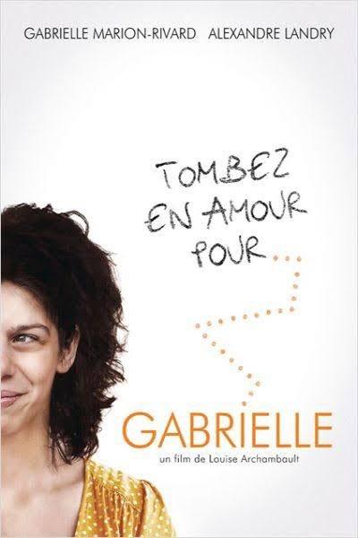 -Gabrielle -Embraceable -De toutes nos forces -Le 8eme jour #4FilmsQuiFontDuBien pic.twitter.com/sjlzgBhnsn