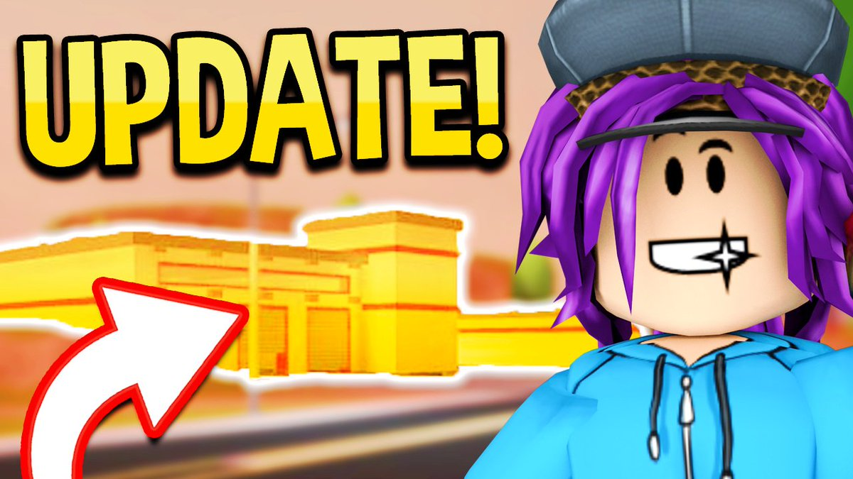 Live Streams Right Now Including Roblox Kreekcraft On Twitter Roblox Live Right Now Let S Stream Stream Stream For This Jailbreak Update It S Finally Releasing Tonight Https T Co Duvqku9mn3 Https T Co Rviiw5io7a