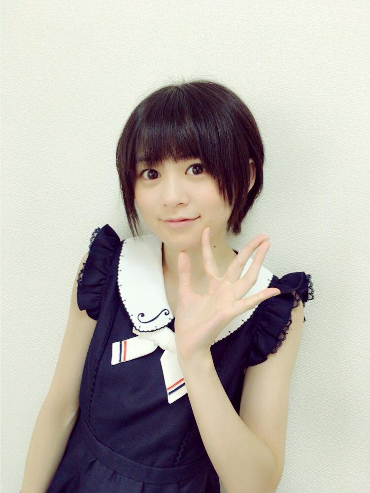 そして!昨日は乙倉ちゃんとしてステージに立たせていただいて幸せでした♡ SSA2日目参加されるプロデ…