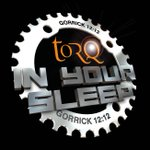 Our premier Mountain Bike event #TORQinYourSleep is rapidly approaching - just 2 weekends to go...
