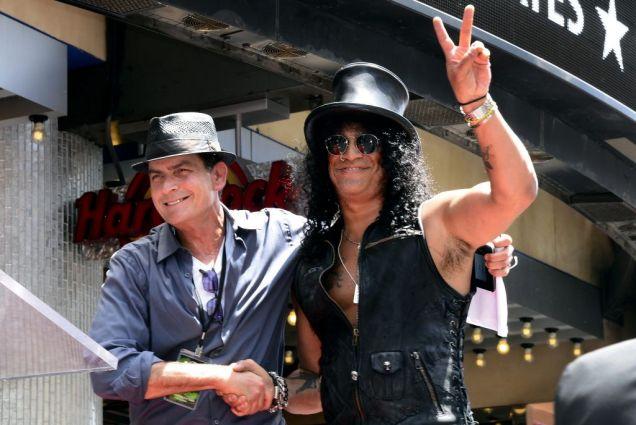Cool post Eddie. Rockin\ epic happy BDay Slash!