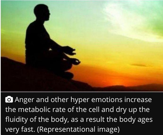 Mystic Mantra: Getting #anger under #control @yogiashwini  #TheAsianAge  #hypertension #ayurveda   http://www. asianage.com/opinion/oped/1 10817/mystic-mantra-getting-anger-under-control.html &nbsp; … <br>http://pic.twitter.com/AStItlEkhc