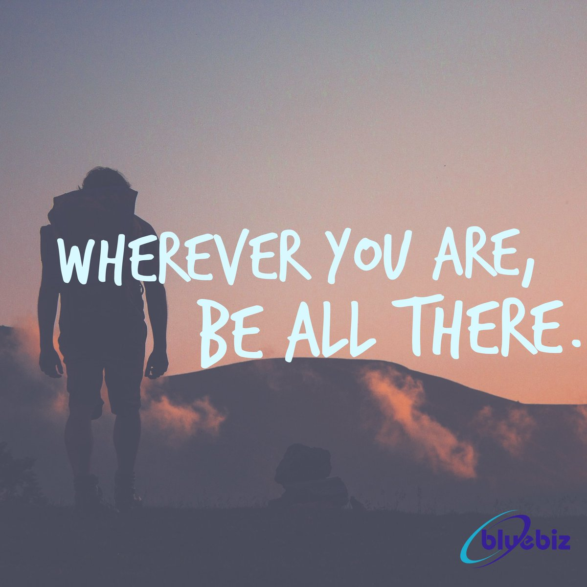 Wherever your are!  #work #life #worklifebalance #digital #consultant #software #iot #travel #quote #sayings #digitalisierung #industrie40<br>http://pic.twitter.com/DjyyO3HSSw