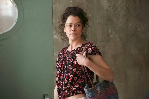 'Orphan Black' Co-Creator Talks Series F...