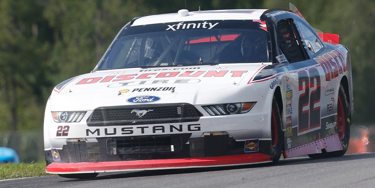 ICYMI - @SamHornish Masters @Mid_Ohio   #MOChallenge Story &amp; Results:  http:// bit.ly/2w1ygCW  &nbsp;   #AskMRN<br>http://pic.twitter.com/3SA9Nu6pPm