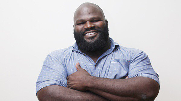 Now we have more time for #Movies #Endorsements #SpeakingEngagements #TeamMarkHenry<br>http://pic.twitter.com/ehavKntyP2